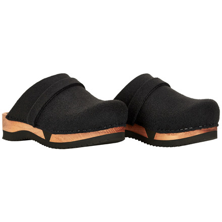 Sanita Hysla Flex Clogs 450091 2