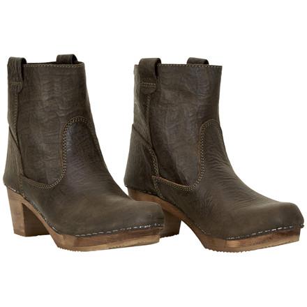 Sanita Juna Flex Stiefel 450651 64