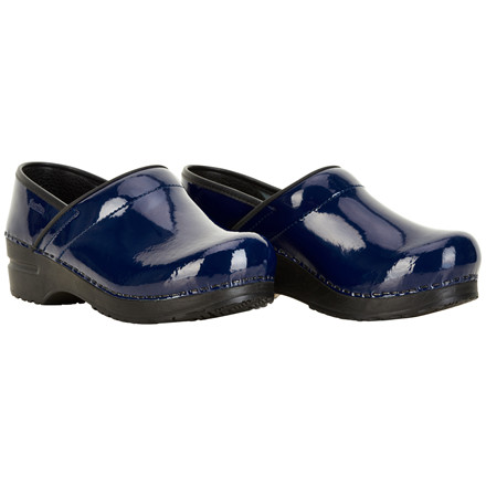 Sanita Original Patent Clogs 457406W 705