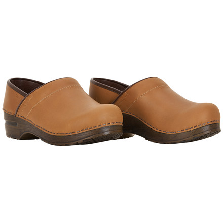 Sanita Original Gabriella Clogs 459336 14