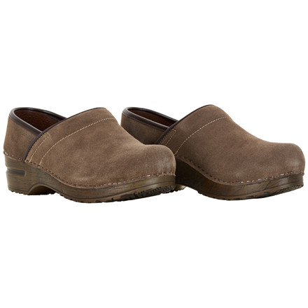 Sanita Original Vaiana Clogs 450126 20