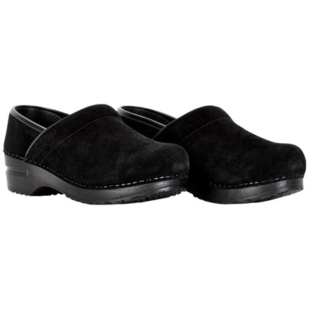 Sanita Original Vaiana Clogs 450126 2