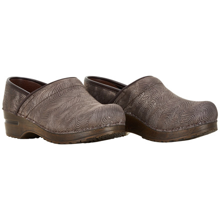 Sanita Original Sahara Clogs 450336 78