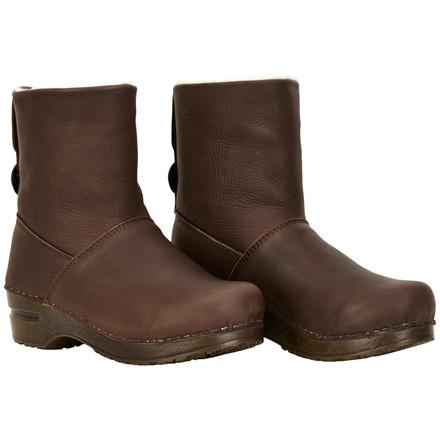 Sanita Original Odille Boot 450425 78