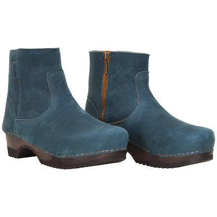 Sanita Maud Flex Boot 450684 5