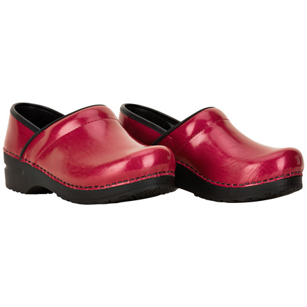 Sanita Original Aphrodite Clogs 36457466 4