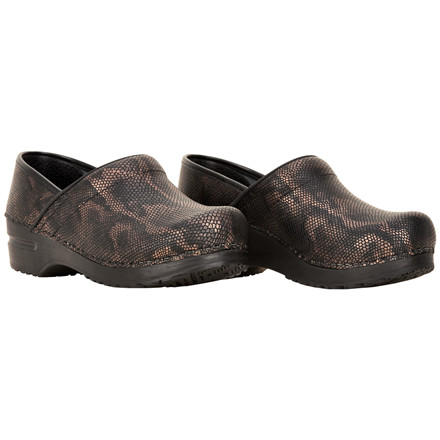 Sanita Original Gaia Clogs 36458196 78