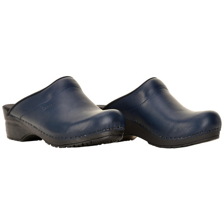 Sanita Original Sonja Clogs 1500047 5