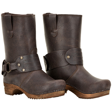 Sanita Mohawk Boot 452203 3