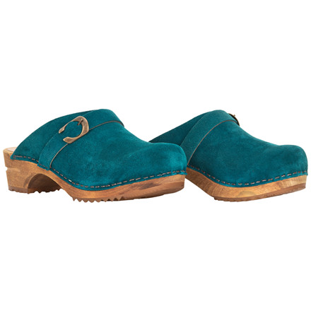 Sanita Hedi Clogs 457190 17