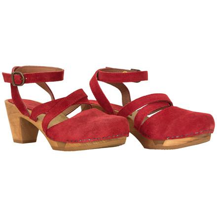Sanita Tinja Flex Sandal 457213 4