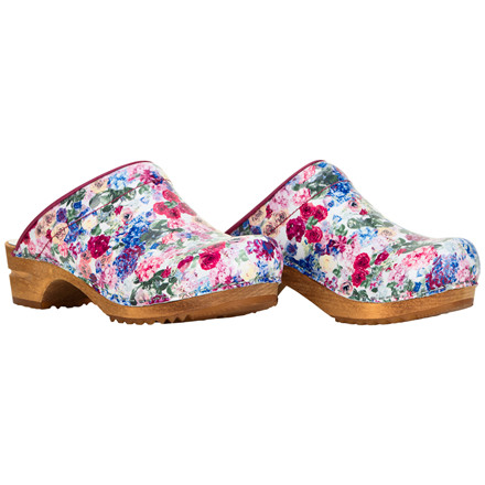 Sanita Denise Clogs 459020 65