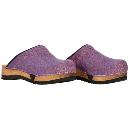 Sanita Rana Flex Clogs 459320 35
