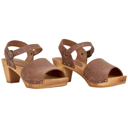 Sanita Vega Flex Sandal 470607 15