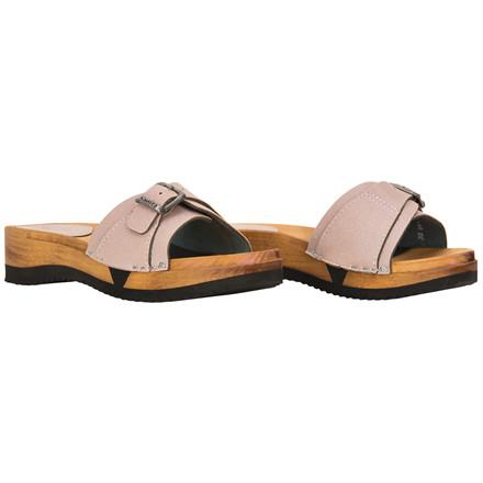 Sanita Randi Flex Sandal 459321 65
