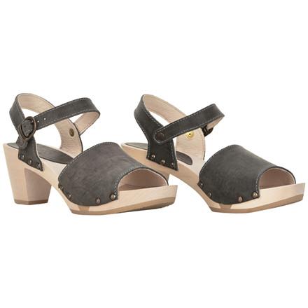 Sanita Vega Flex Sandal 470607 20