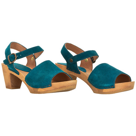 Sanita Menna Flex Sandal 470117 17