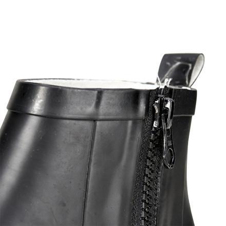 Sanita Fiona Rubber boot 467981 2