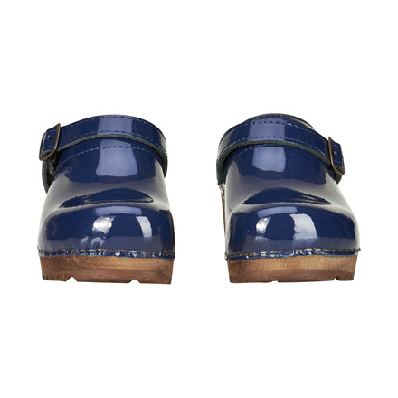 SANITA EVA KIDS CLOGS 455576 29