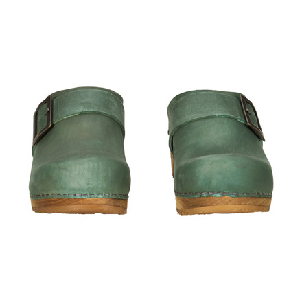 SANITA URBAN CLOGS 453062 43