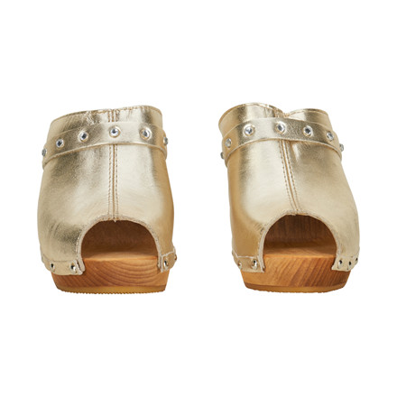 SANITA POLLY SANDAL 455431 12