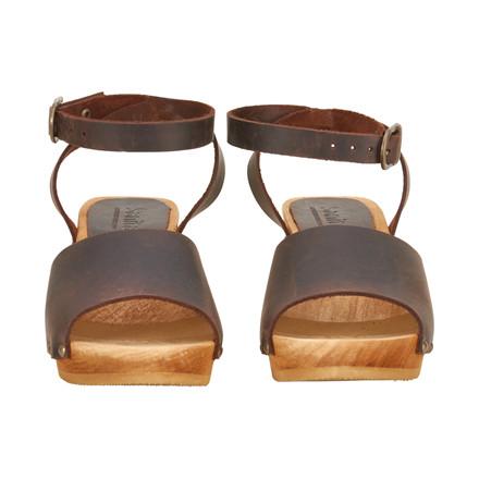 Sanita Yara Flex Sandal 457357 78