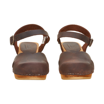 Sanita Matrix Flex Sandal 451207 78