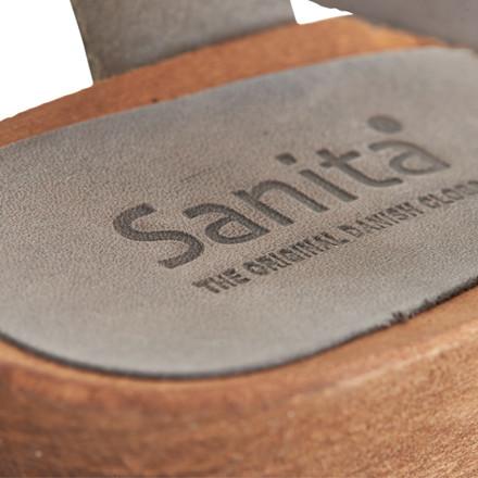SANITA OLISA SANDAL 457257 20