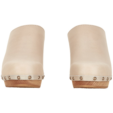 SANITA ATHENA CLOGS 453315 11