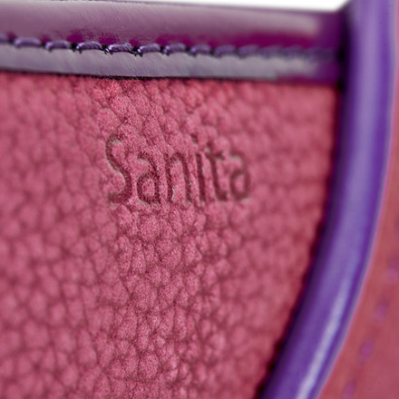 SANITA PROF. ELECTRA CLOGS 457216W 79