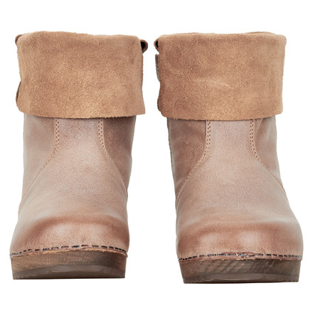 SANITA MONICA BOOT 458319 15