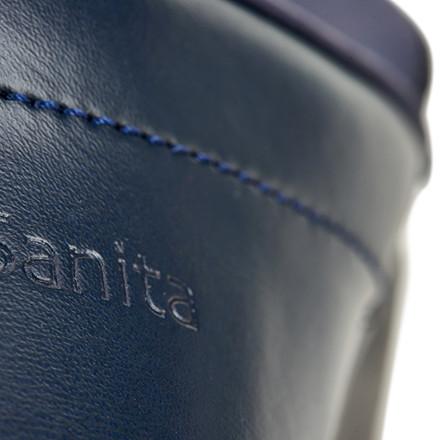 SANITA SISSE CLOGS 450147 5