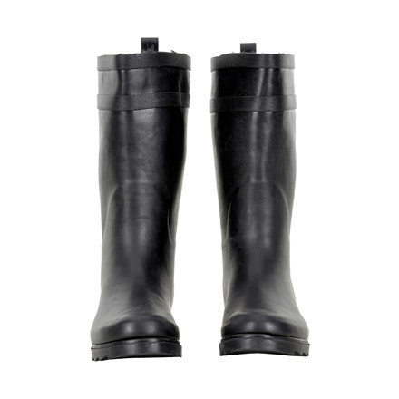 SANITA FIXON WELLY W/WARM LINING 467976W 2