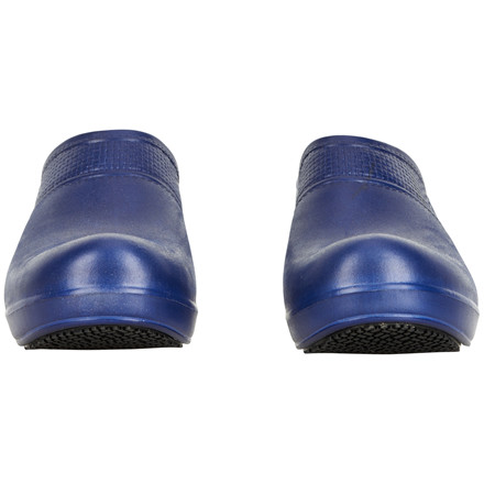 SANITA AERO-MOTION CLOGS 463801 5