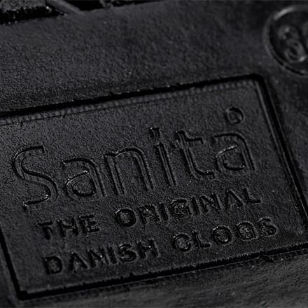 SANITA PROF. CLOGGS 1990042 56