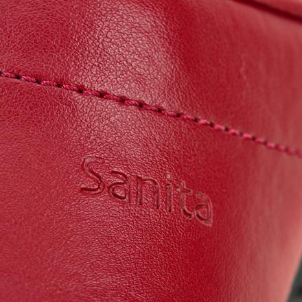 SANITA SISSE CLOGS 450147 4