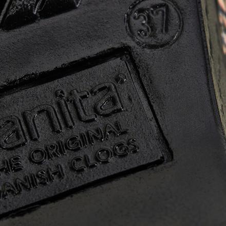 SANITA FELECIA CLOGS 459638 2