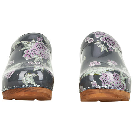 SANITA DENISE CLOGS 459020 56