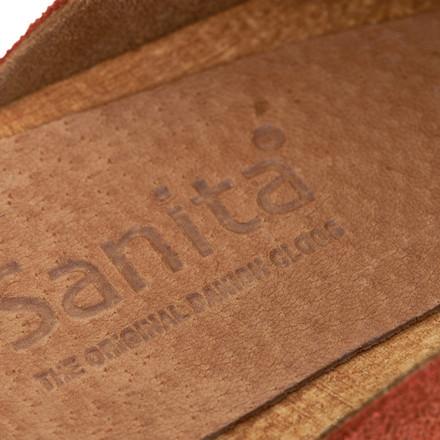 Sanita Hedi Clogs 457190 9
