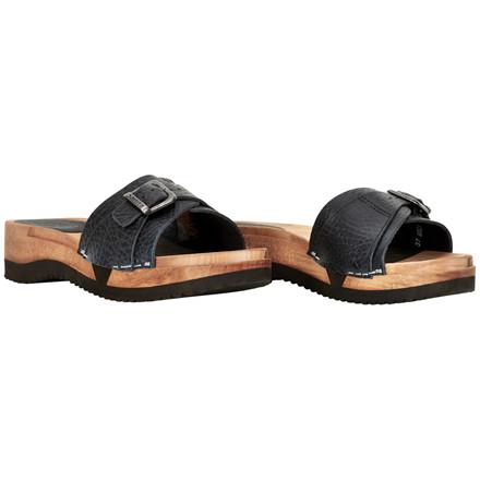 Sanita Randi Flex Sandal 459321 2