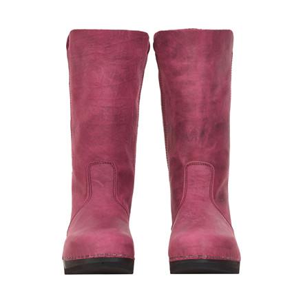 Sanita Miri Flex Stiefel 450685 4