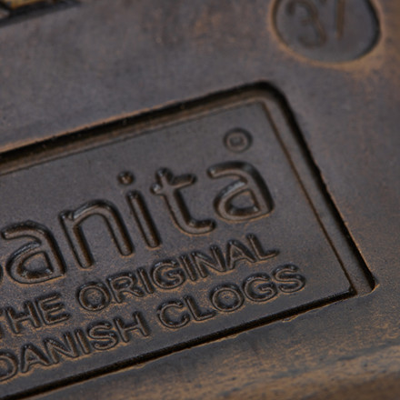 Sanita Original Gabriella Clogs 459336 14