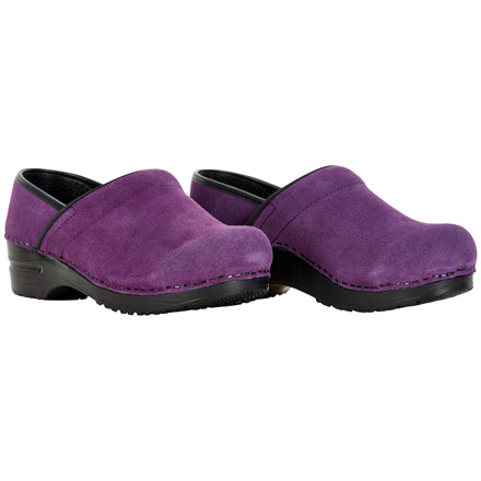 Sanita Original Vaiana Clogs 450126 32