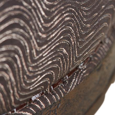 Sanita Original Sahara Clogs 450336 78
