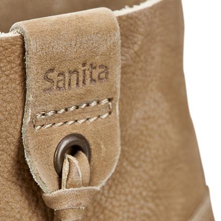 Sanita Viva  Flex Boot 450111 20