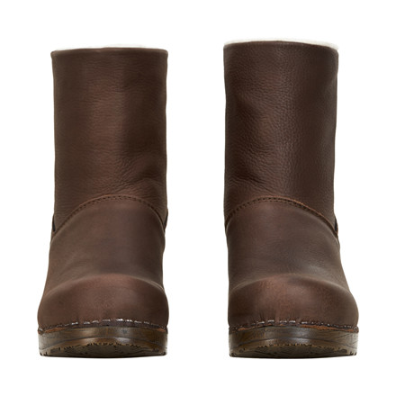 Sanita Original Odille Boot 450425 78
