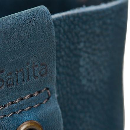 Sanita Viva  Flex Boot 450111 5