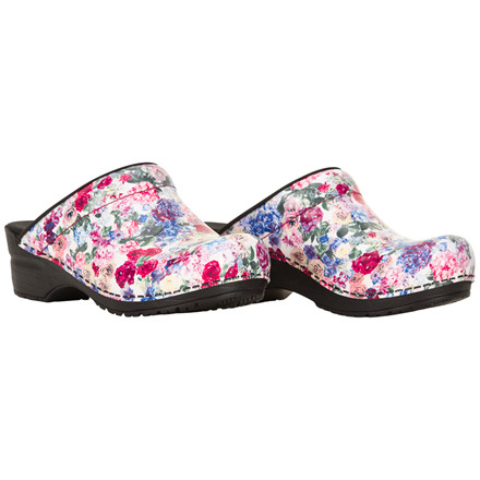 Sanita Original Ester Clogs 450638 65