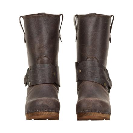 Sanita Mohawk Boot 452203 3