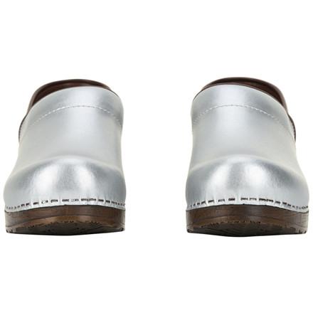 Sanita Original Izabella Clogs 457006w 16